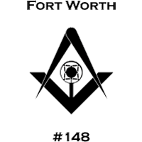 02 MAY 2019 :: Season 3, Episode 4 of the Fort Worth Lodge No. 148 Podcast
