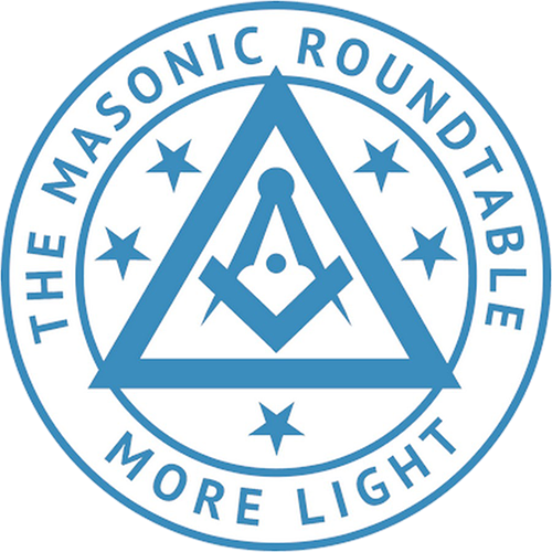 23 SEP 2018 :: Episode #231 of the Masonic Roundtable Podcast