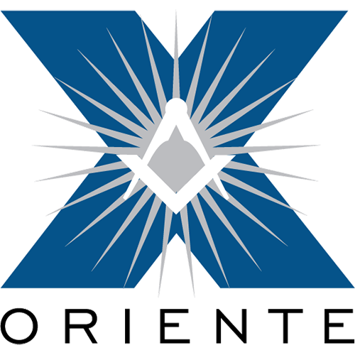 10 OCT 2017 :: The X-Oriente Podcast
